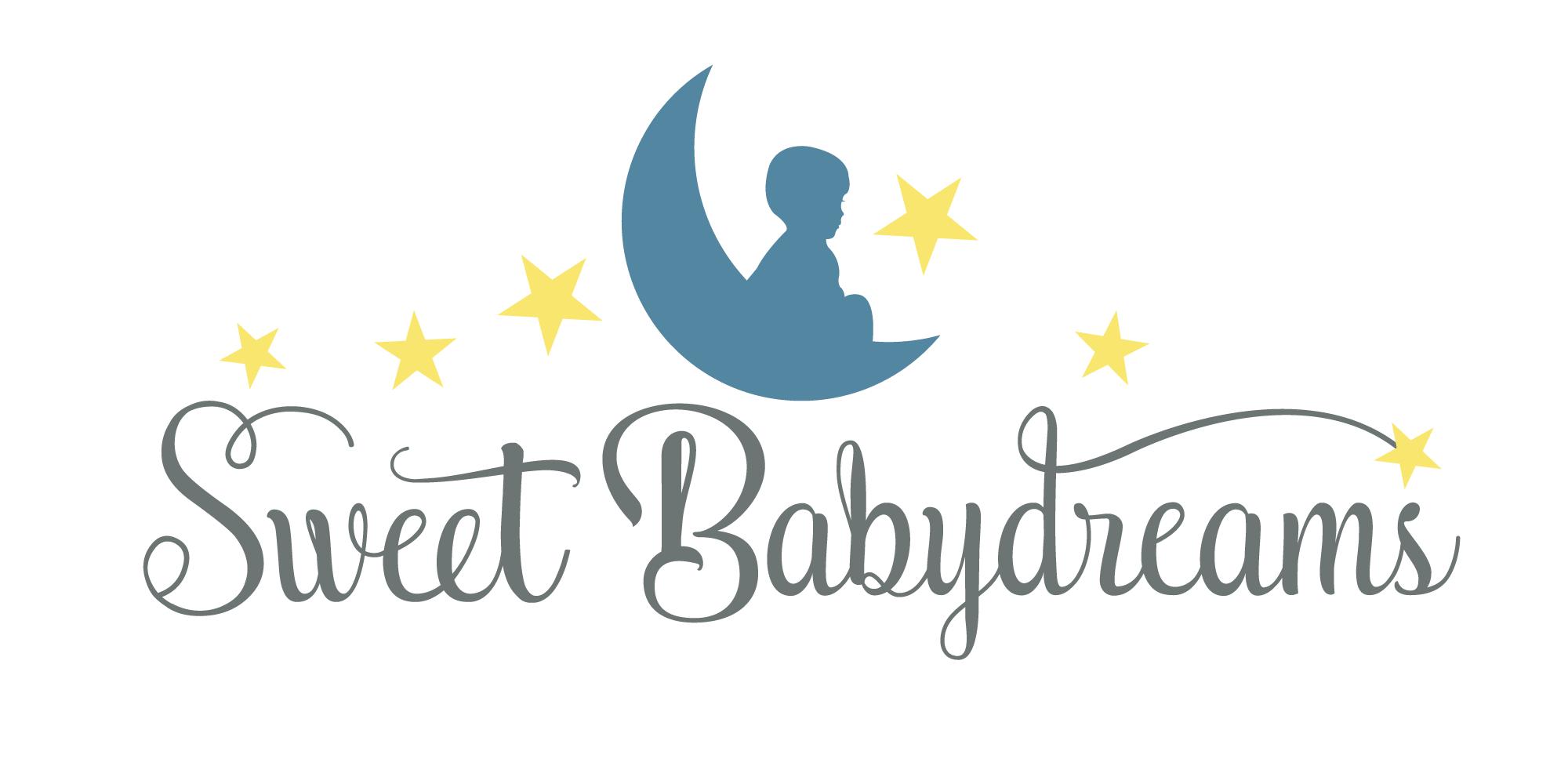 Sweet Babydreams